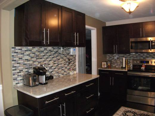 barnegat-kitchen-remodel-2