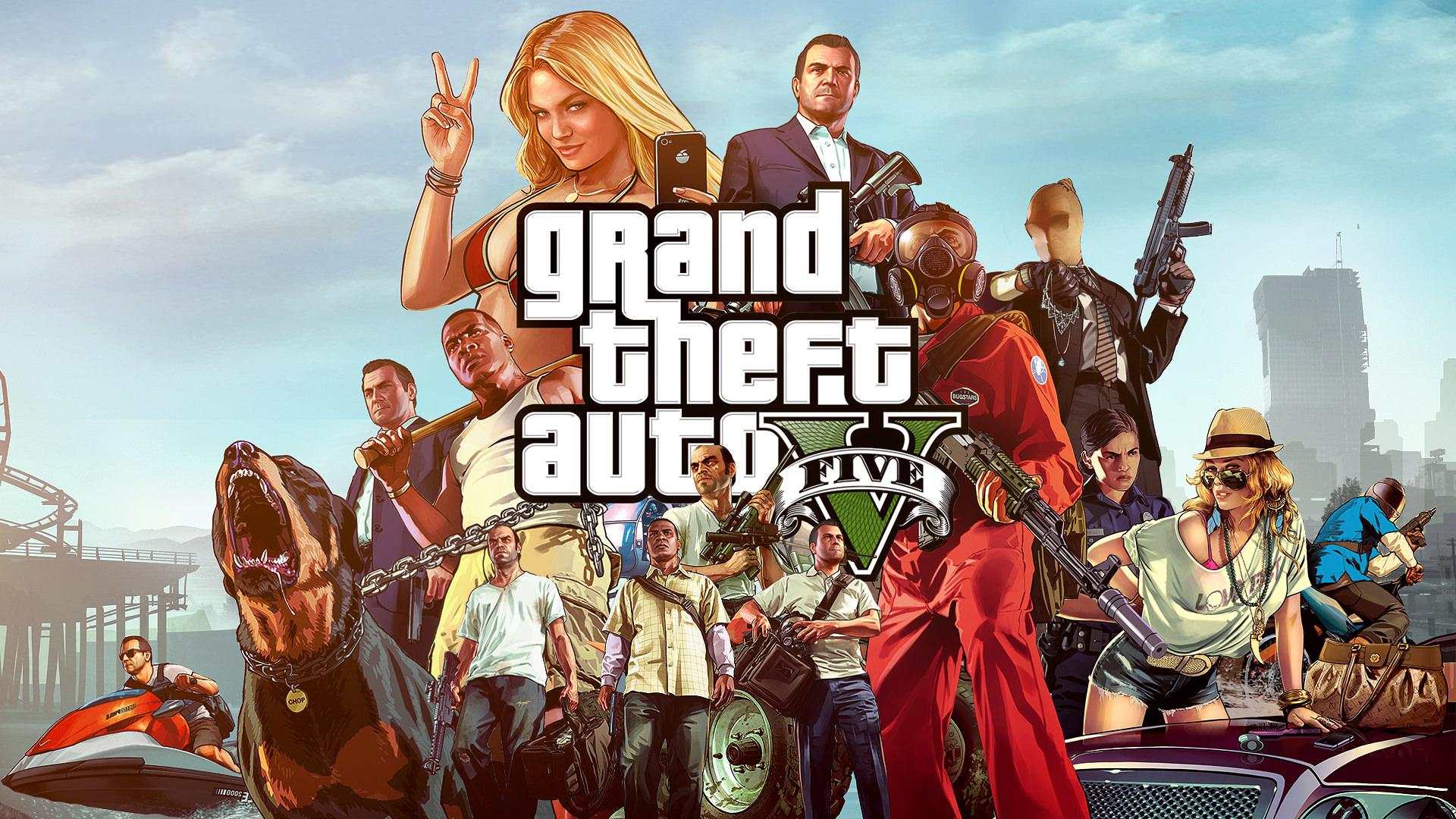 gta-5-download