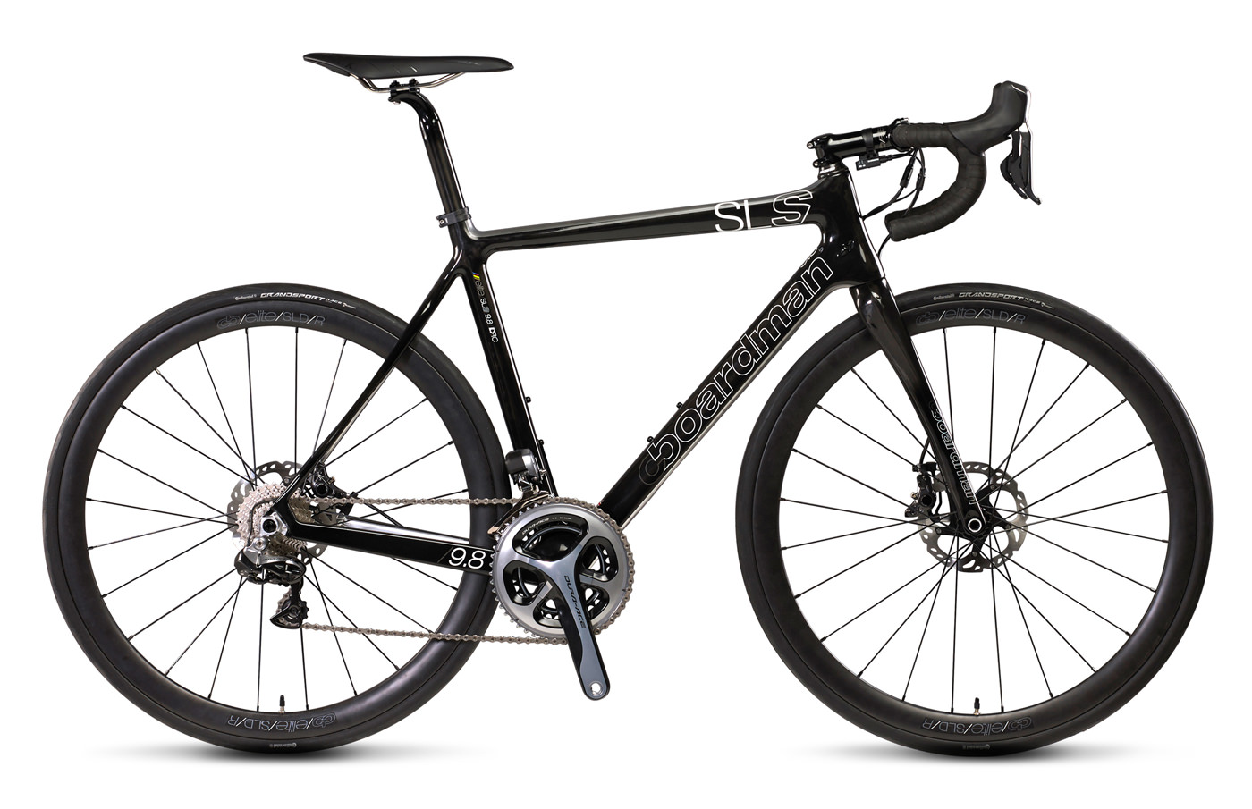 827-Boardman_SLS98Disc_xl