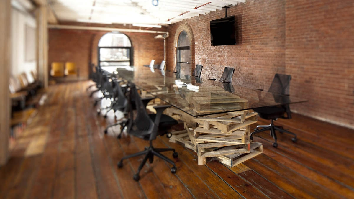 awesome office designs. Awesome Office Wall Design Designs E