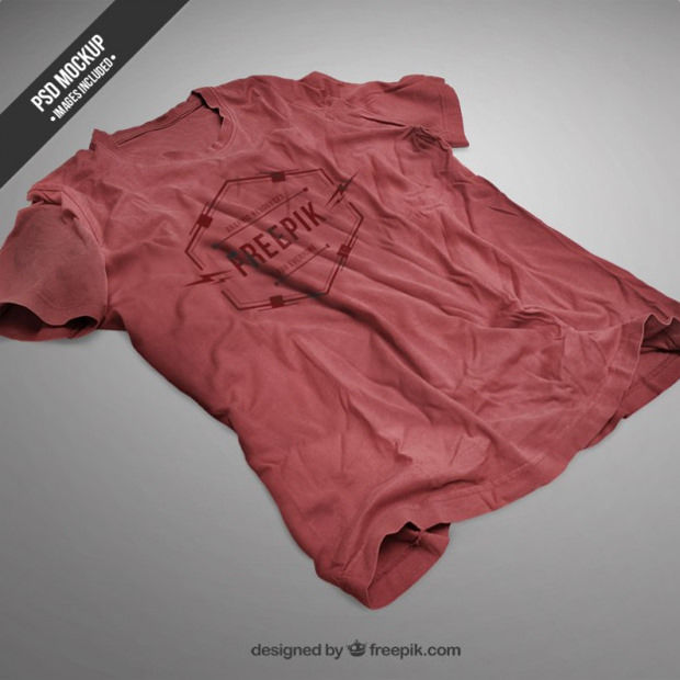 Psd Mock-up Free Download