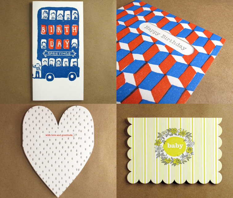Egg-Press-Die-Cut-Note-Cards
