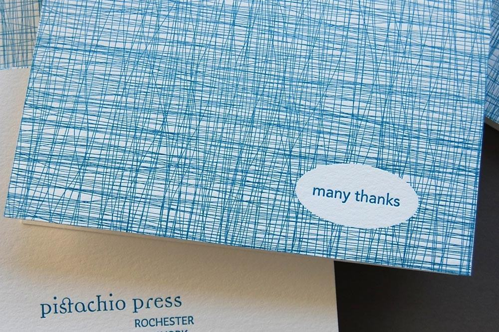 pistachio-press-letterpress-thank-you-cards
