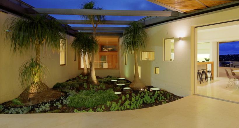 19 Indoor Garden Designs Decorating Ideas