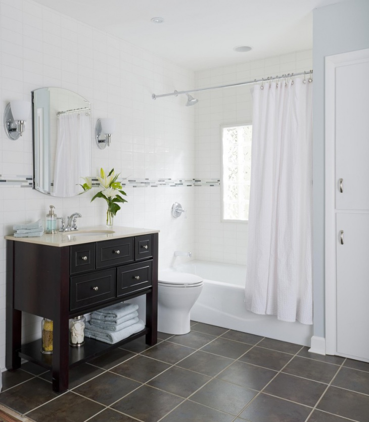 21+ Lowes Bathroom Designs, Decorating Ideas  Design Trends