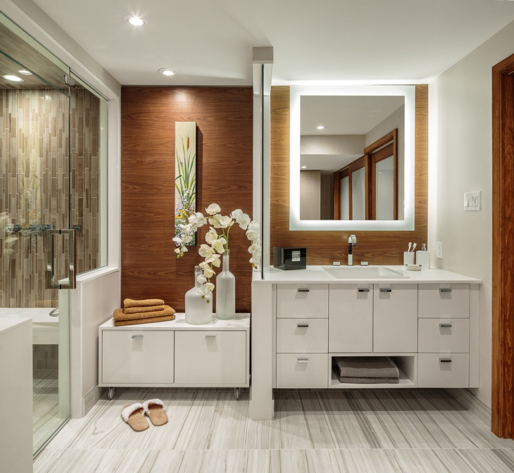 21+ Lowes Bathroom Designs, Decorating Ideas