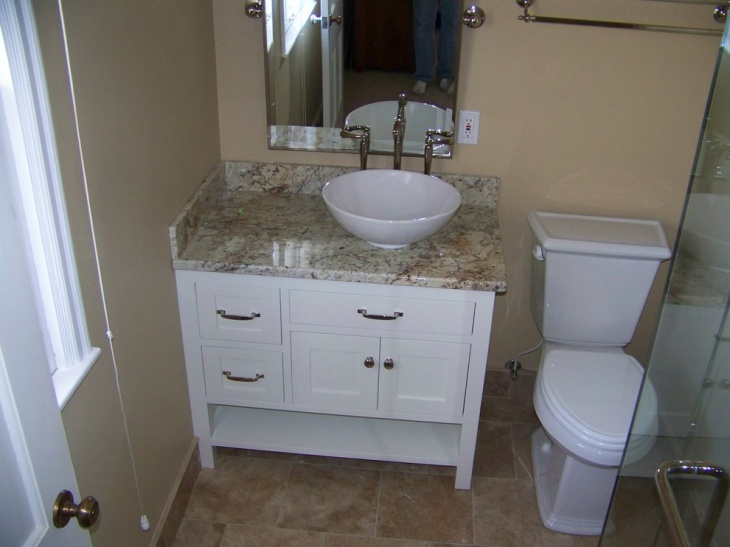 small master bathroom remodel ideas. Small Master Bathroom Remodel 20  Remodeling Designs Decorating Ideas Design