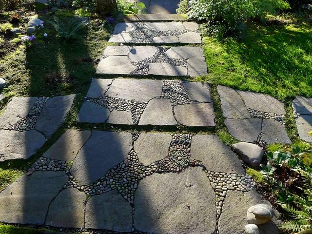 10The-Goodfriend-Garden-eclectic-landscape