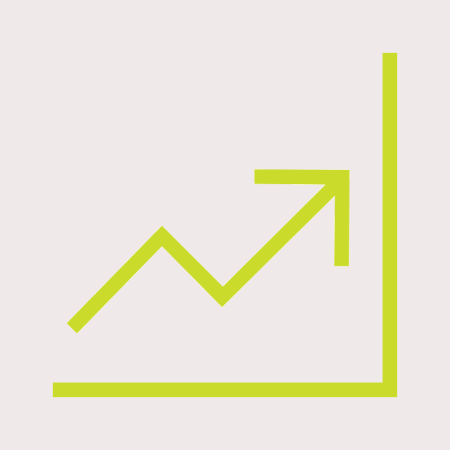 business stats icon1