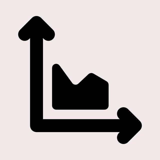 free statistics icon