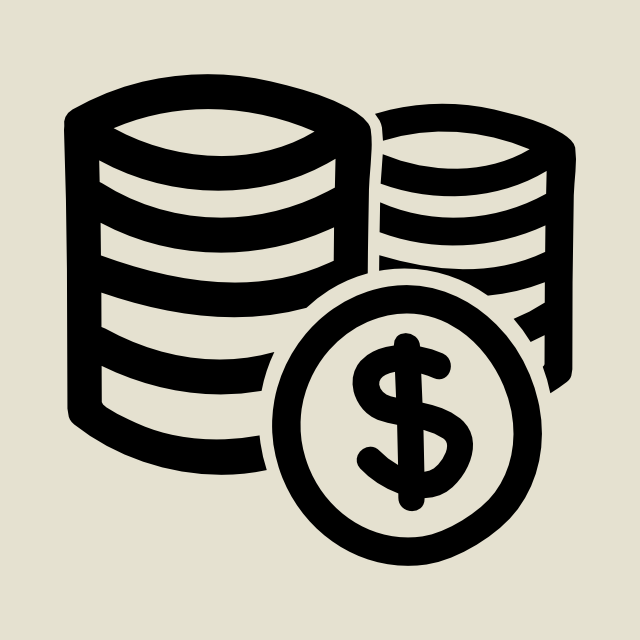 money stack icon1