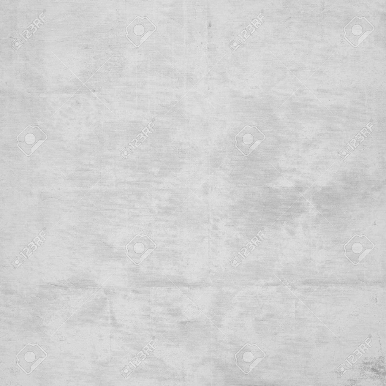 29 white hd - photo #21