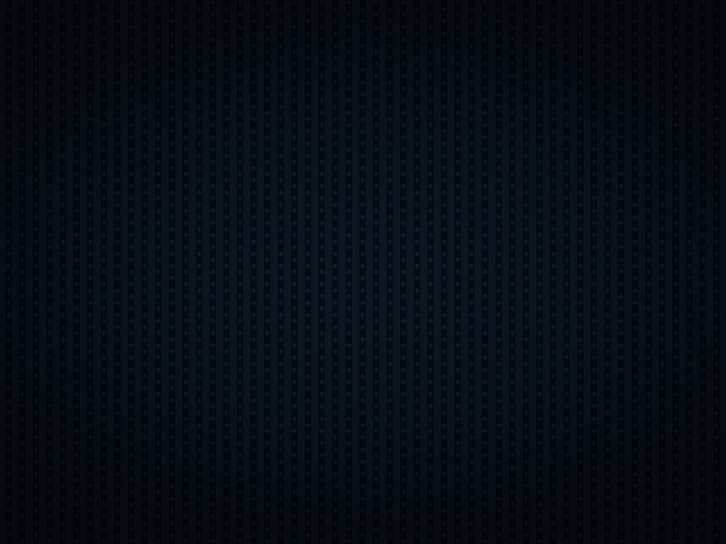 Dark Vertical Stipes Background