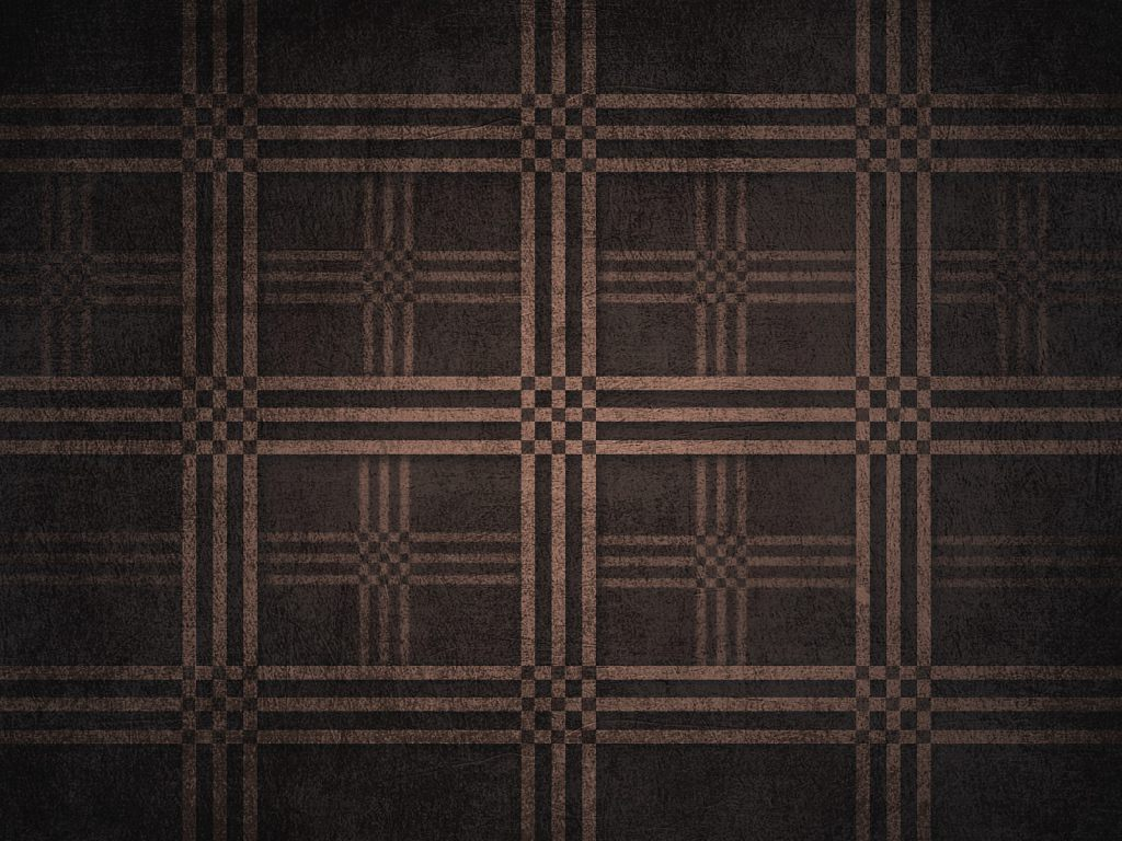 Dark Brown Backgrounds