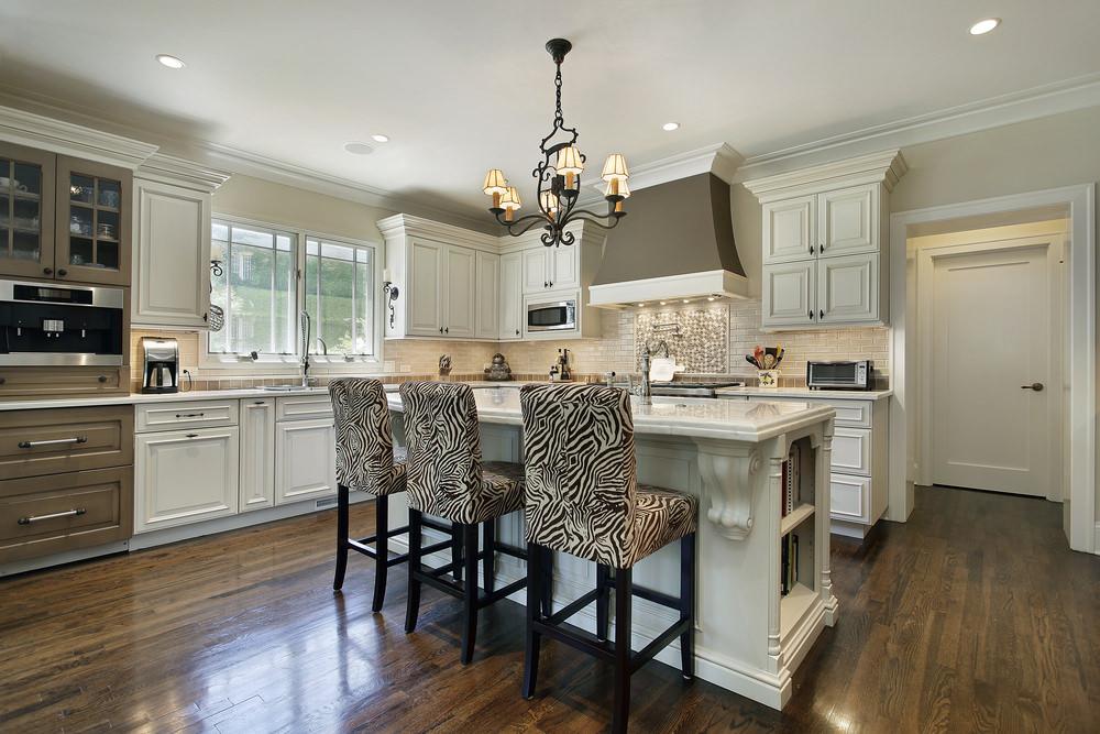 30+ Luxury Kitchen Designs | Kitchen Designs | Design Trends