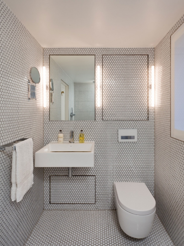 pattern tile designs for walls and floor