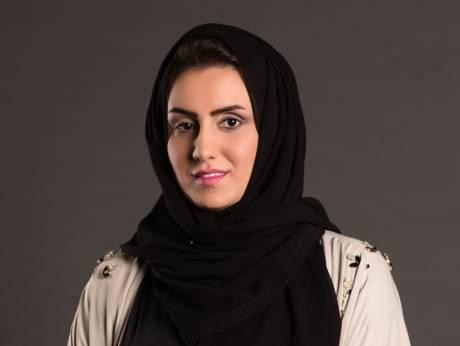 Muna Al Zarooni