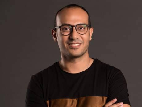 Ahmad Saedi