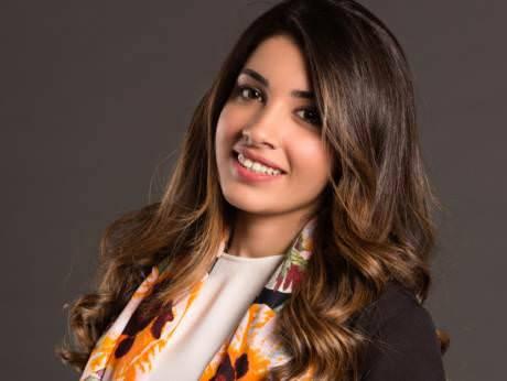 Razan Al Arayedh