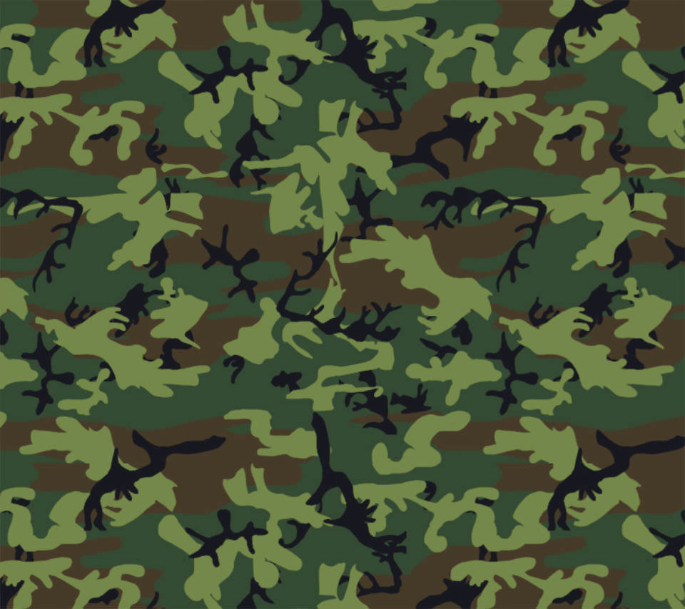 28 free camouflage hd and desktop backgrounds