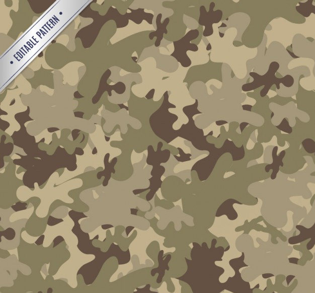 camouflage vector background1
