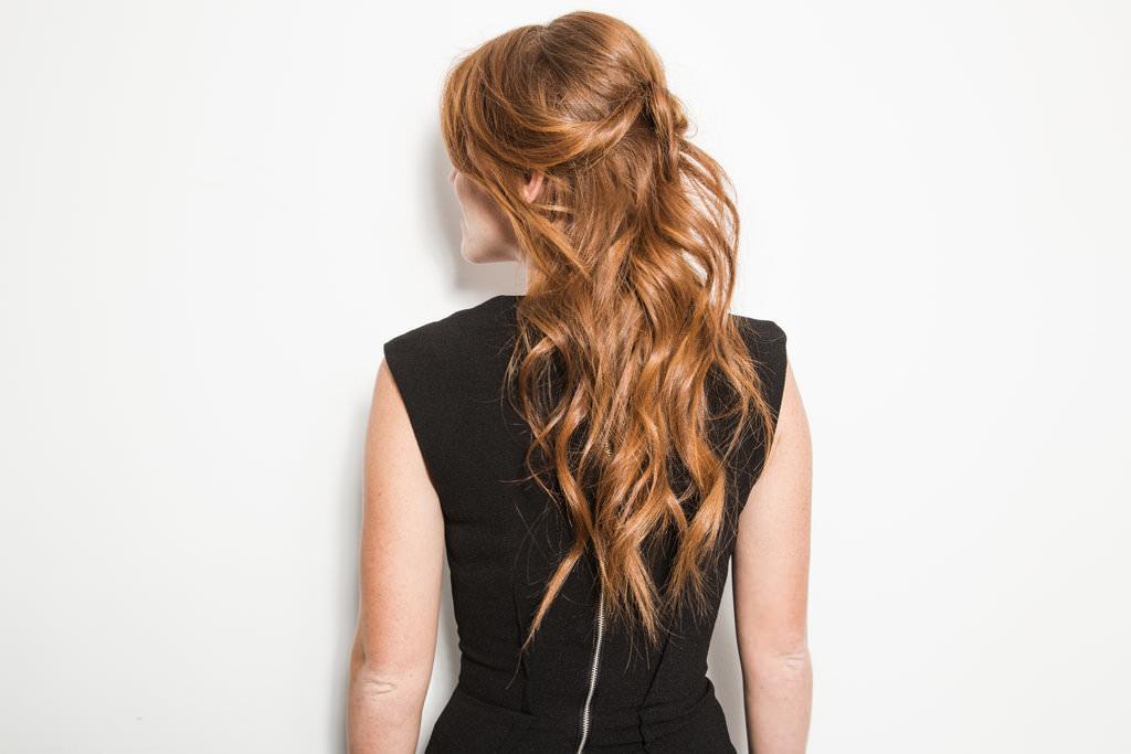 hair hacks 2