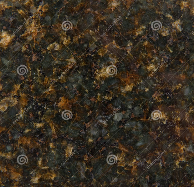 Granite Marble Sample Pattern