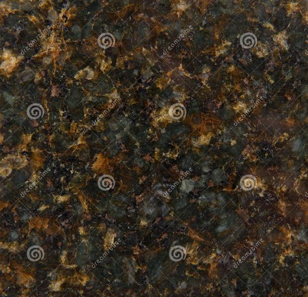 granite marble sample pattern