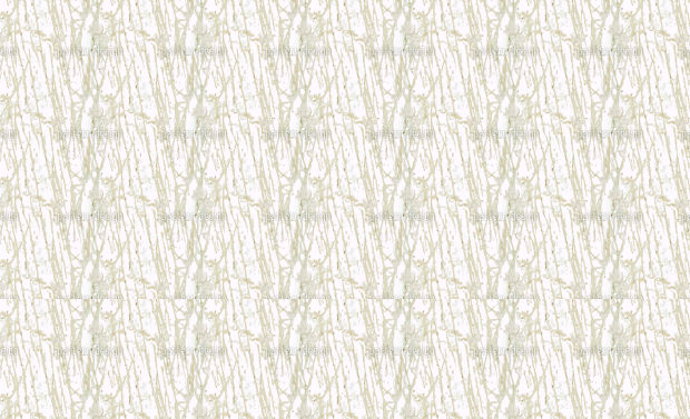 http://www.patterndesigns.com/en/design/5266/Marble