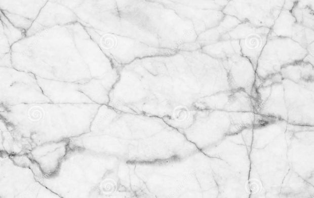 Natural Marble Patterns
