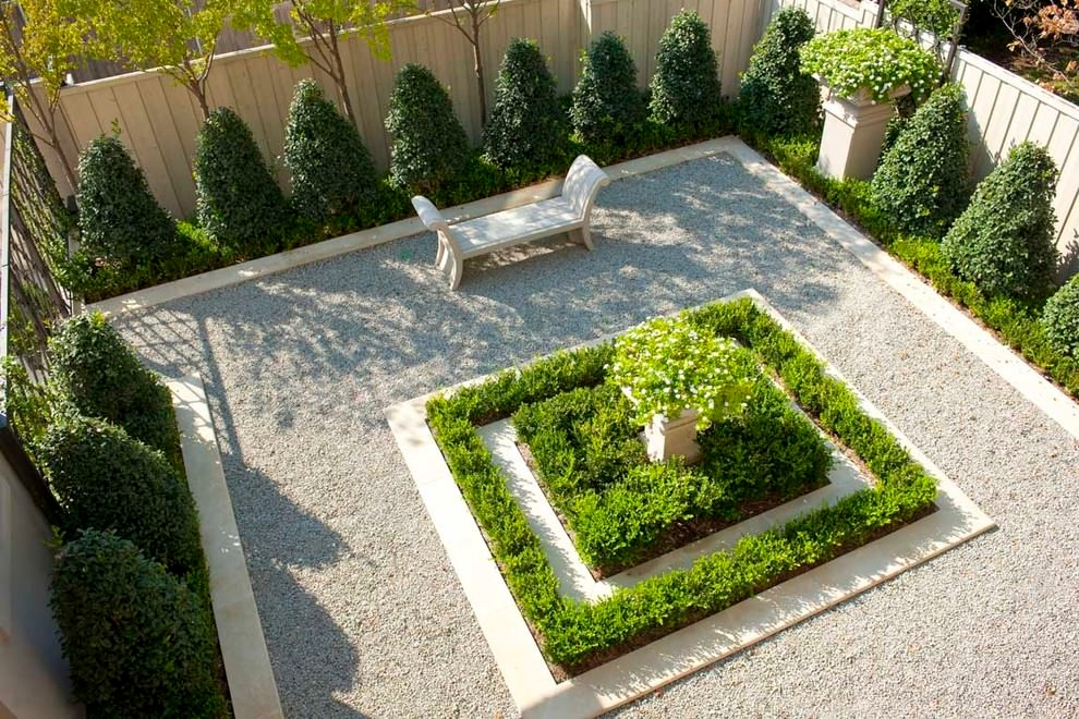 elegant rustic outdoor bench design