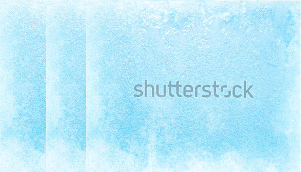 Ice Frosts Brushes