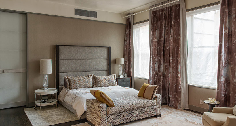 26+ Transitional Bedroom Designs, Decorating Ideas | Design Trends on colonial bedroom decorating ideas, spring bedroom decorating ideas, country bedroom decorating ideas, leather bedroom decorating ideas, traditional bedroom decorating ideas, contemporary bedroom decorating ideas, asian bedroom decorating ideas, bungalow bedroom decorating ideas, antique bedroom decorating ideas, tuscan bedroom decorating ideas, southwest bedroom decorating ideas, arts and crafts bedroom decorating ideas, classic bedroom decorating ideas, french country decorating ideas, black bedroom decorating ideas, elegant bedroom decorating ideas, crystal bedroom decorating ideas, industrial bedroom decorating ideas, master bedroom decorating ideas, beach bedroom decorating ideas,
