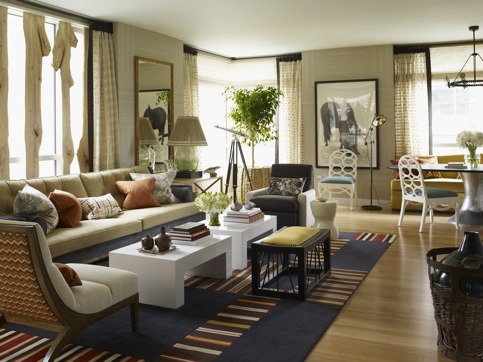 Living Room Decorating Ideas American Style brilliant living room decorating ideas american style interior