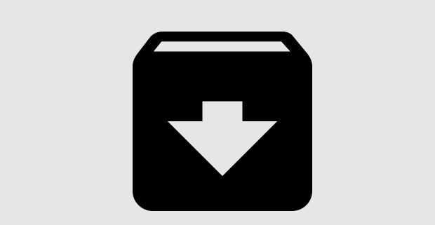 file saving Icon
