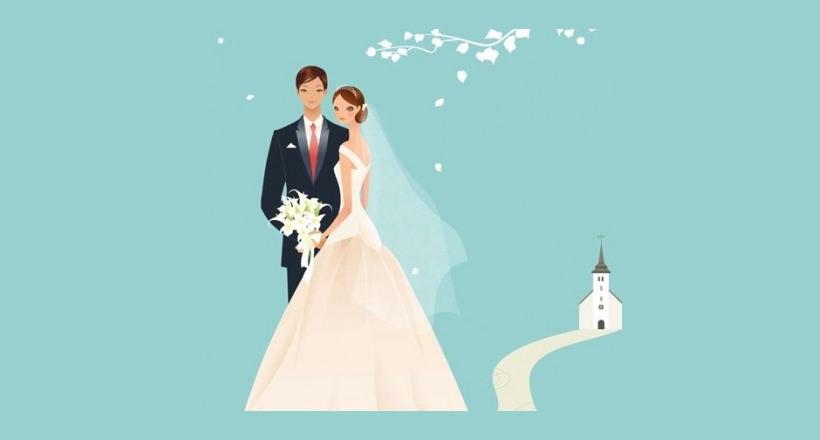 13 Wedding Brushes Download For Photoshop Design Trends