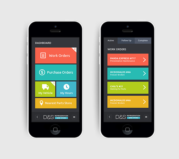 22 Mobile App Mockups Psd Download Design Trends