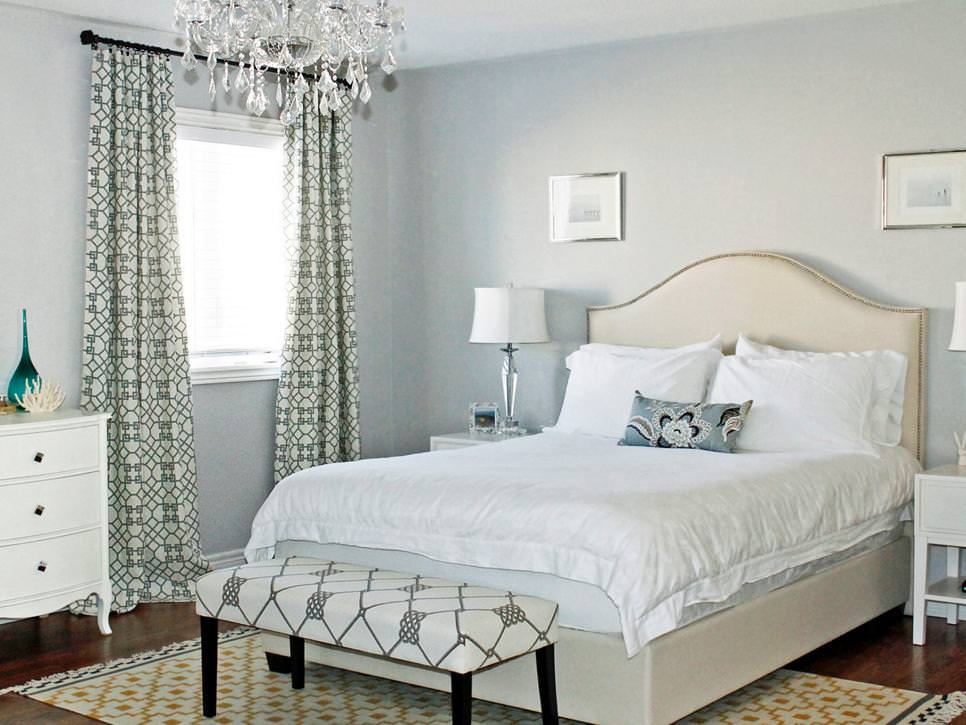 26 bedroom chandeliers designs decorating ideas design trends