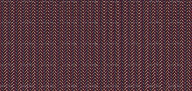 folded zig zag chevron background