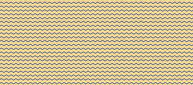 Chevron Zig Zag Striped Pattern