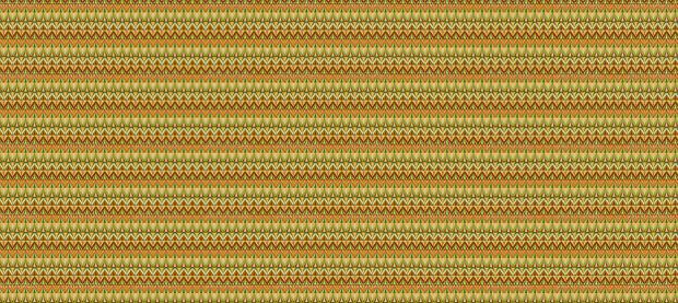 chevron crochet pattern