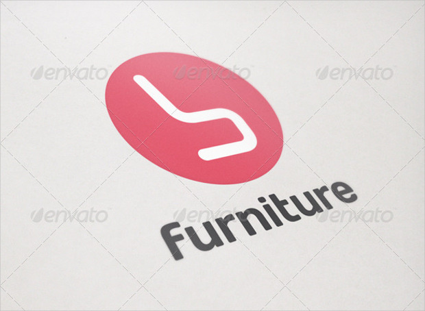 Flexible Furniture Logo