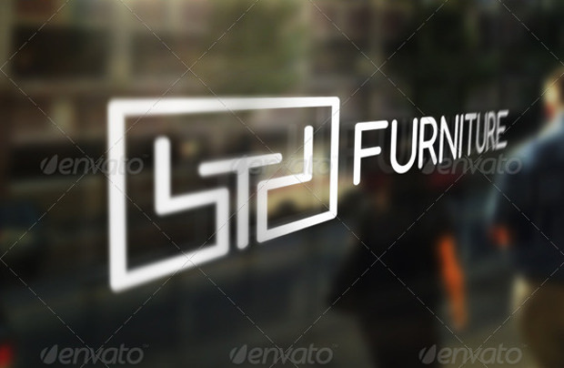Multi Purpose Furniture Logo