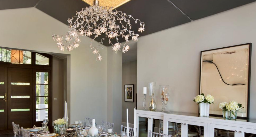 24 contemporary chandelier designs decorating ideas design img contemporary chandeliers aloadofball Image collections