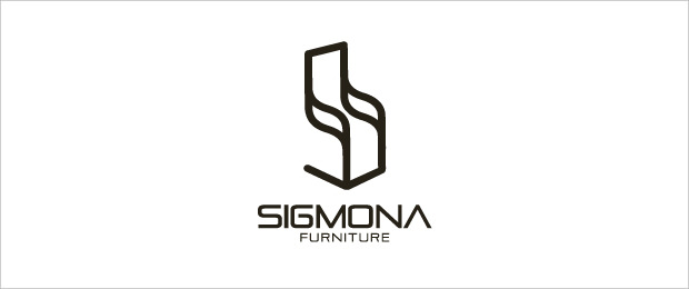 Sigmona Furniture
