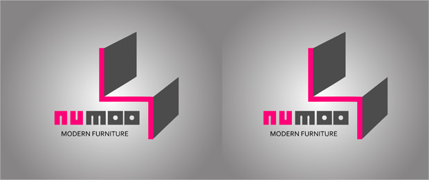 Numoo Modern Furniture