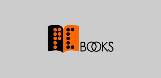 Sample Book Logo