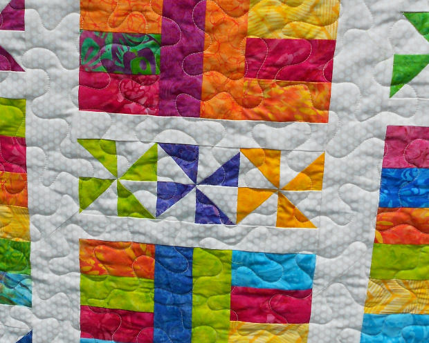 19 Baby Quilt Patterns Download Patterns Design