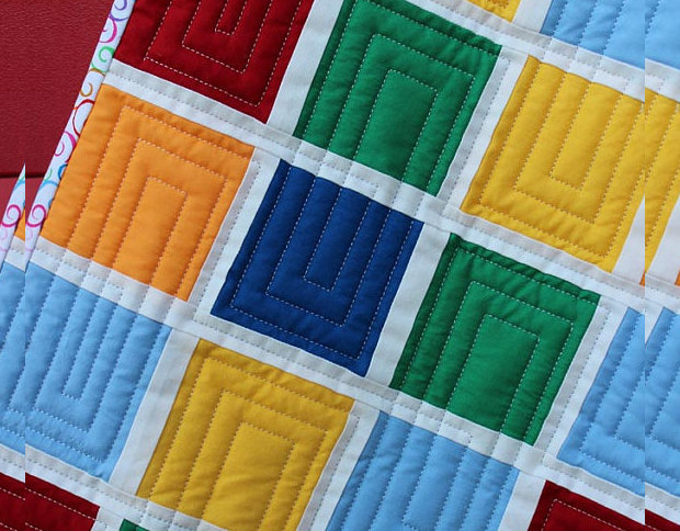 download baby quilt