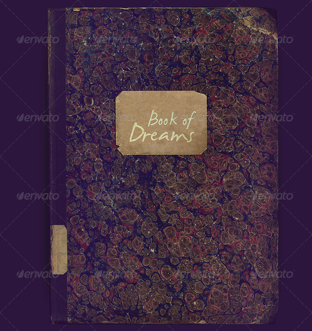 Book Cover Texture Year : Book cover texture patterns backgrounds design